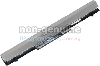 Battery for HP ProBook 430 G3 laptop