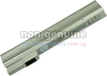 Battery for HP 629836-221 laptop