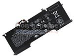 Battery for HP Envy 13-AD121TU
