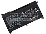 Battery for HP Pavilion X360 13-U100NA