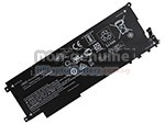 Battery for HP ZBook X2 G4 3FB88UT