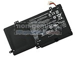Battery for HP Pavilion X360 13-S002NA