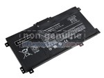 Battery for HP Envy X360 15-BP002NN