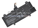 Battery for HP Pavilion 11-S003TU