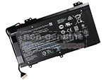 Battery for HP Pavilion 14-AL119TX
