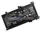 Battery for HP Pavilion 15-BC400NA