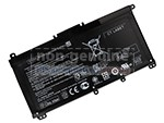 Battery for HP Pavilion X360 14-CD0081TU