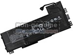 Battery for HP 808398-2B1